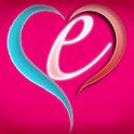ElitAşk Arkadaşlık Sitesi - Tanışma ve Evlilik icon