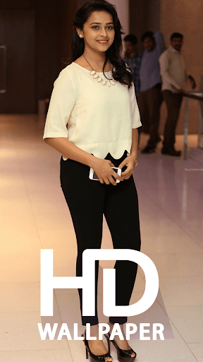 Sri Divya HD Wallpapers 1.0 screenshots 1