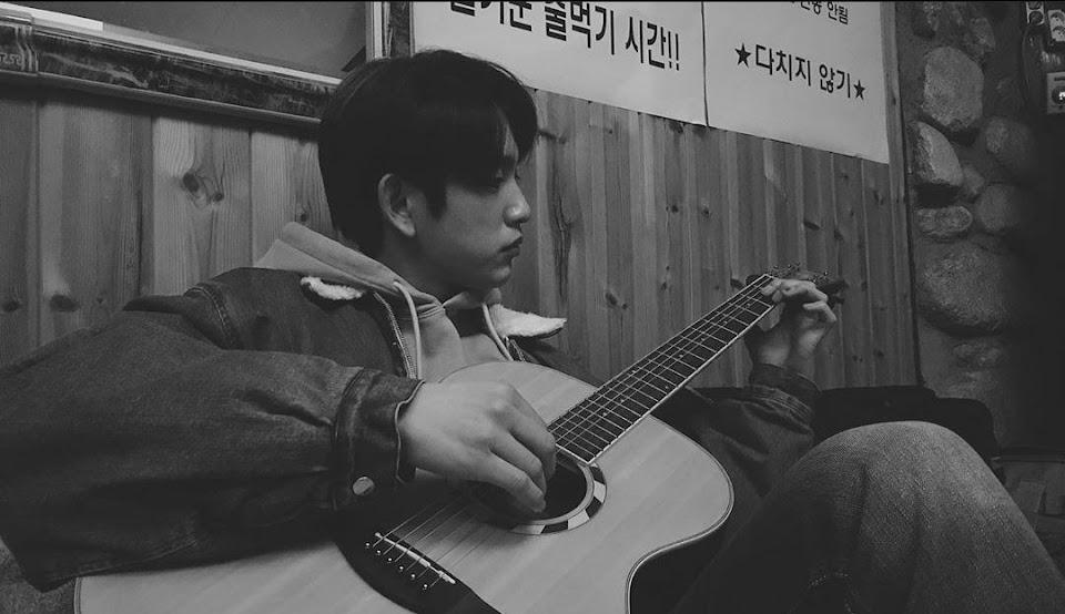 jinyoungboyfriend_3