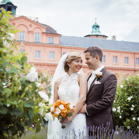 Wedding photographer Irina Leytan (IrinaLeytan). Photo of 31.08.2016