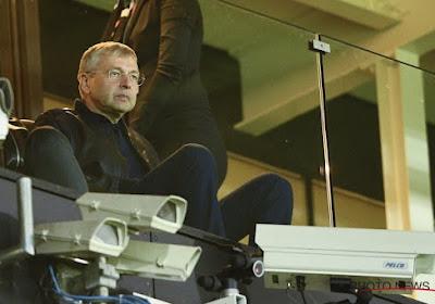 Avant Bruges, le président de l'AS Monaco est placé en garde à vue !