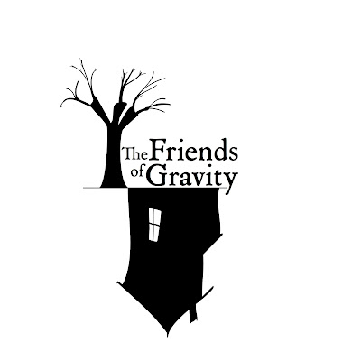 Check out: The Friends of Gravity