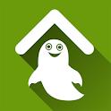 АнтиПаника Lite icon