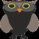 Bird Jumper Download on Windows