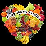 وصلة - فاكهة icon