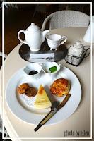 蕾蕾咖啡館- Lei Lei Cafe