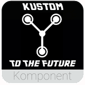 Kustom to the Future - KWLP