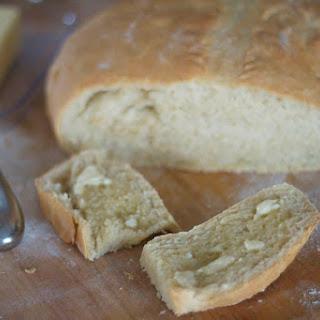 Grandma'S Italian Bread Recipe