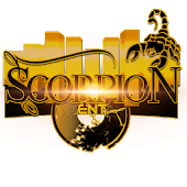 Scorpion Entertainment