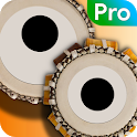 Tabla - Pro   AdFree icon