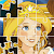 Princess Puzzles and Painting file APK for Gaming PC/PS3/PS4 Smart TV