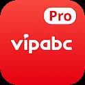 vipabc Pro