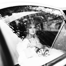 Wedding photographer Yuriy Khimishinec (MofH). Photo of 17.04.2017