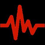 Sismologia Uchile Icon