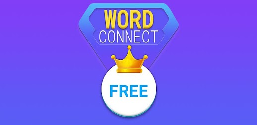 Word Connect : Word Puzzle Game APK