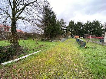 terrain à Antigny (85)