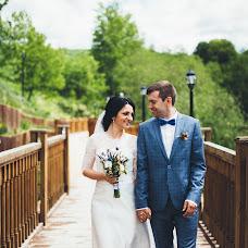 Wedding photographer Aleksey Yakubovich (Leha1189). Photo of 17.06.2017
