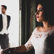 Wedding photographer Delia Cerda (deliacerda). Photo of 13.05.2018