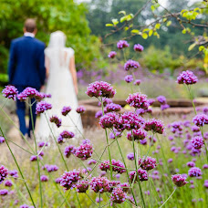 Wedding photographer Paul Tansley (tansley). Photo of 21.05.2015