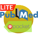 PubMed Pocket Lite icon