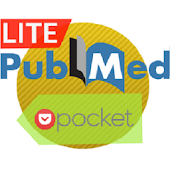 PubMed Pocket Lite