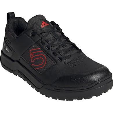 Five Ten Men's Impact Pro Flat Shoe - MY21