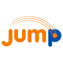Jump Delivery - Supermercado Online icon