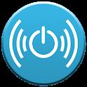 TelLIVE Remote Lite icon