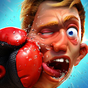 Download Game Game Boxing Star v1.9.5 MOD ATk DEF MULTIPLY x1 - x100 | HACK DETECT BYPASS APK Mod Free