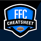 Fantasy Football Cheatsheet 18