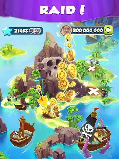 Island King 2.19.1 screenshots 12