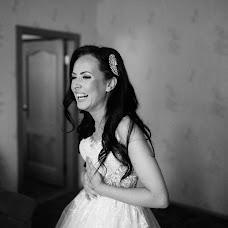 Fotógrafo de bodas Julia Normantas (VirgisYulya). Foto del 24.06.2017
