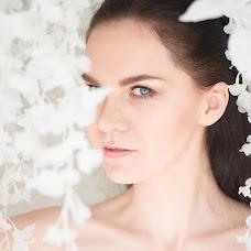 Wedding photographer Anna Zhuravleva (ProserpinE). Photo of 29.07.2017