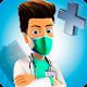 My Hospital Surgery Simulator: ER Emergency Doctor Download on Windows