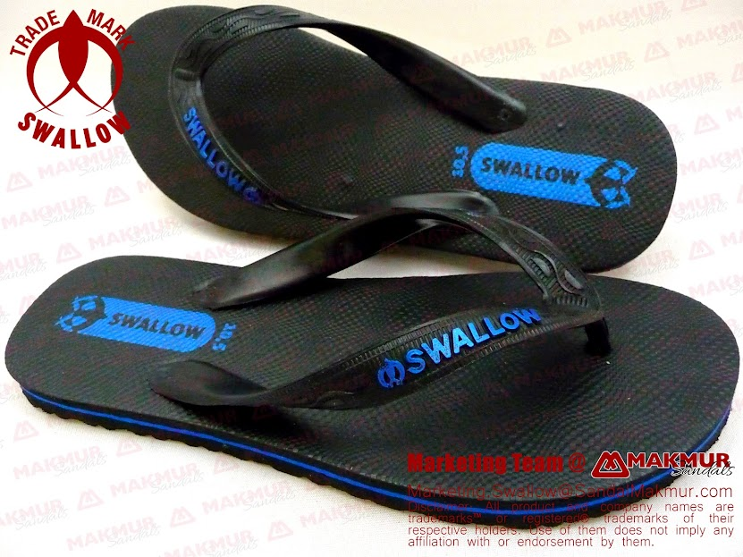 Distributor Swallow Black Pearl