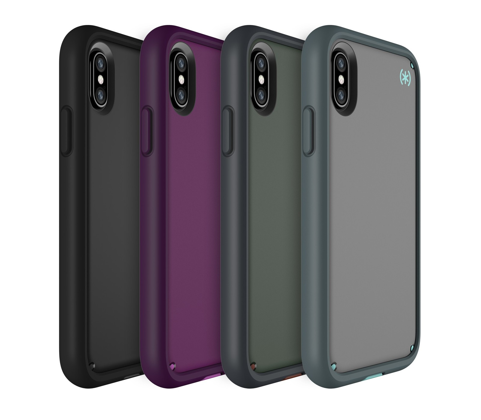 speck case iphone x