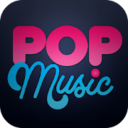 POP Music in Spanish Free