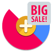 MATERIALISTIK ICON PACK (SALE)