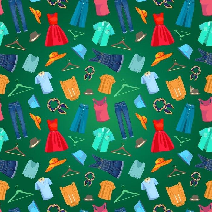 Cleanipedia hidden image puzzle