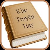 Truyện Hay - Offline
