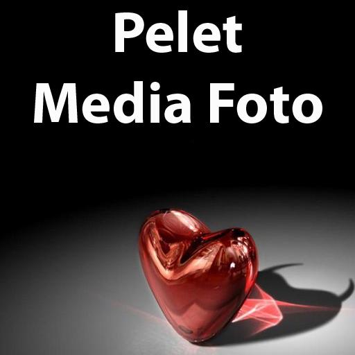 Ilmu Pelet Foto
