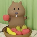 Escape Game Beaver icon