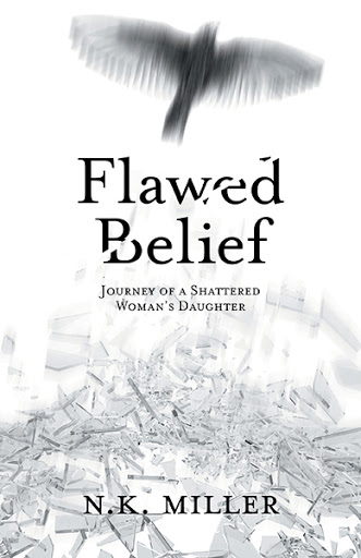 Flawed Belief cover