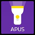 APUS Flashlight-Free & Bright download