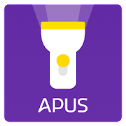 APUS Flashlight-Free & Bright