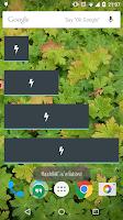 Screenshot of flashME