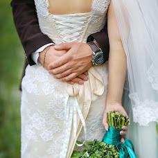 Wedding photographer Vladimir Gornov (VEPhoto). Photo of 07.08.2017
