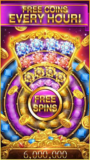 免費下載博奕APP|Titan Slots II app開箱文|APP開箱王