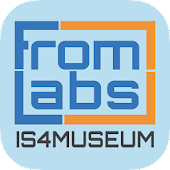 FromLabs Gallery