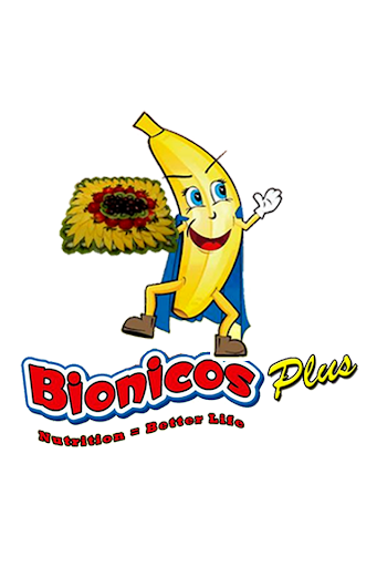 Bionicos Plus